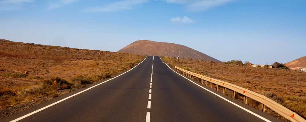 Útibeszámoló – Fuerteventura (2. rész)