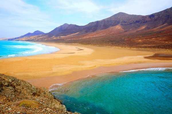 Tenerife - nyaralás