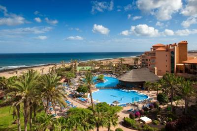 Elba Sara Resort